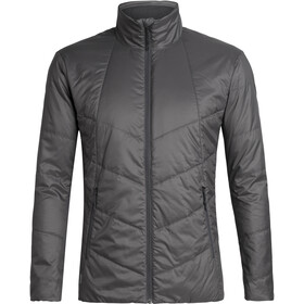 Icebreaker Helix Jacket Herre Monsoon